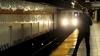 Un tren cu navetiști a deraiat în orașul New York. Cel puţin 103 de oameni au fost răniți