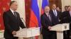 PSRM susține federalizarea Republicii Moldova