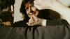 Rusia a anulat pedeapsa penală pentru violenţa în familie. Explicaţiile autorilor legii controversate