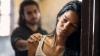 Statistică îmbucurătoare: Au fost înregistrate mai puţine cazuri de violenţă domestică