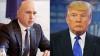 Prim-ministrul Pavel Filip l-a felicitat pe Președintele SUA, Donald Trump, cu prilejul învestirii în funcție