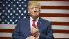 Principalele teze din discursul ţinut de Donald Trump în fața Congresului