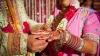 INTERESANT! Cele mai frumoase tradiții de nuntă din lume
