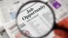 Cauţi un loc de muncă? Află care sunt CELE MAI SOLICITATE JOBURI din Moldova