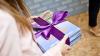 """""""Edelweiss"""" a premiat câştigătorii concursului de pictură: Şase copii talentaţi au obţinut diplome şi premii"""