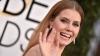 Actriţa Amy Adams a primit o stea pe Walk of Fame