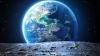 IMAGINEA SĂPTĂMÂNII: Cum arată Munţii Stâncoşi, fotografiaţi de pe orbită