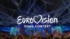 CIUDĂŢENII la Eurovision 2017! Unele melodii înscrise în etapa națională, VIRALE pe Internet