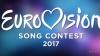 LUPTĂ APRIGĂ! Participanţii înscrişi în etapa națională a Eurovision 2017 vor fi audiaţi live