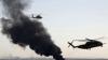 Washingtonul vinde arme de aproape un miliard de dolari Arabiei Saudite și Kuweitului