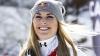 Lindsey Vonn a câștigat proba de coborâre de la Garmisch-Partenkirchen