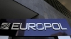 Moldova și Europol își intensifică cooperarea în domeniul combaterii contrabandei cu produse de tutungerie