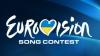 EUROVISION 2017: Şase concurenți au depus dosarele de participare pentru selecția națională. Ce spun aceştia