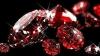 #LifeStyle: Pietrele preţioase din rubin, revin din nou în atenţia publicului