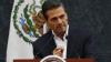 Președintele mexican și-a anulat vizita planificată la Washington. Care e MOTIVUL şi REACŢIA lui Trump