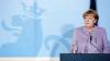 Merkel face apel la UE să rămână unită în perspectiva negocierilor cu Londra privind Brexit-ul