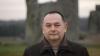 Un român ar putea deveni milionar după ce a publicat o carte în Marea Britanie