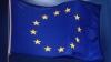 Cele mai mari AMENINŢĂRI pentru Europa în 2017