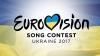 EUROVISION 2017. LISTA pieselor înscrise în concurs. Spune-ne care îți place mai mult