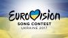 EUROVISION 2017. A fost anunţată ordinea intrării în semifinale. Când va evolua reprezentantul Moldovei