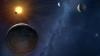 Michel Mayor, laureatul premiului Nobel pentru Fizică 2019: Oamenii nu vor locui niciodată pe altă planetă