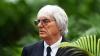 """S-a încheiat o eră în Formula 1! Celebrul Bernie Ecclestone a fost """"dat afară"""""""
