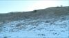 Lipsa zăpezii a dat planurile peste cap! Pârtia de schi de la Nisporeni este pustie