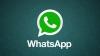 ATENŢIE! Mesajele de pe WhatsApp pot fi interceptate