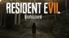 ADRENALINĂ LA MAXIM! Resident Evil 7 a fost lansat oficial
