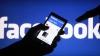 Facebook consumă bateria telefonului, dar există o soluție