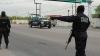 TORTURĂ în stil MAFIOT! Trei polițiști răpiți în Mexic au fost găsiți decapitați