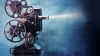 Renașterea filmului moldovenesc. Câţi bani a alocat Guvernul pentru promovarea producţiei autohtone peste hotare