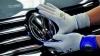 Scandalul nu l-a afectat! Volkswagen, cel mai mare producător auto din lume în funcţie de vânzări
