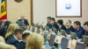Executivul a aprobat ratificarea Acordului de la Paris privind reducerea emisiilor de gaze cu efect de seră