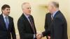 Un nou SUPORT! Banca Mondială va oferi Moldovei în acest an 30 MILIOANE de dolari