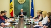 Premierul a cerut demararea reformei sistemului de supraveghere de stat a sănătății publice
