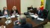 Reforma asistenţei medicale primare va fi realizată la standarde europene