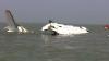 Noi detalii despre prăbuşirea avionului militar rusesc în Marea Neagră. Ce spun experţii