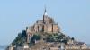 Franța: Faimosul claustru al abației Mont Saint-Michel va intra în renovare timp de un an