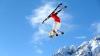 """Accident groaznic la """"X-Games""""! Elveţianul Luca Schuler s-a lovit puternic la cap"""