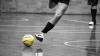 Naţionala de futsal a Republicii Moldova a reuşit o performanţă remarcabilă în preliminariile Campionatului European