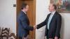 Parlamentul va marca 25 de ani de la stabilirea relațiilor diplomatice dintre Moldova și SUA