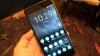 #realIT. A fost lansat primul smartphone Nokia 6. Cum arată şi cât costă