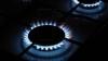 De astăzi, gazul natural în Ucraina s-a scumpit cu 23,5 la sută