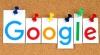 """Nu a fost ales întâmplător! Care este semnificația cuvântului """"Google"""""""