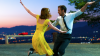 """Filmul musical """"La La Land"""", favorit şi la premiile BAFTA. Pelicula a fost nominalizată la 11 categorii"""