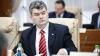 INTERVIU cu vicepremierul pentru reintegrare. Ce spune Gheorghe Bălan despre procesul de reglementare transnistreană