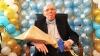 La mulţi ani, Gheorghe Urschi! Regele umorului împlineşte 73 de ani