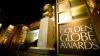 """Gala Globurilor de Aur: """"La La Land"""" a reuşit să obţină şapte trofee"""