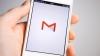 Te stresează emailurile venite de la persoane necunoscute? Google îţi arată cum să le blochezi